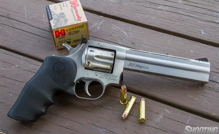 dan_wesson_715_revolver_F