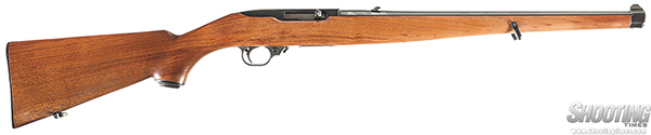 ruger_1022_international