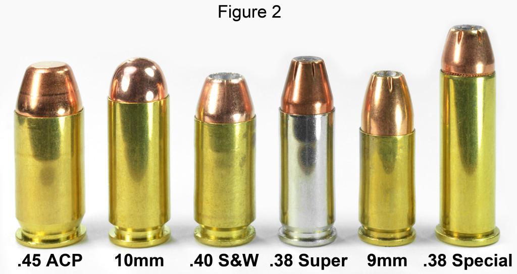 hodgdon_CFE_pistol_powder_2