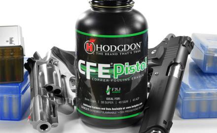 hodgdon_CFE_pistol_powder_F