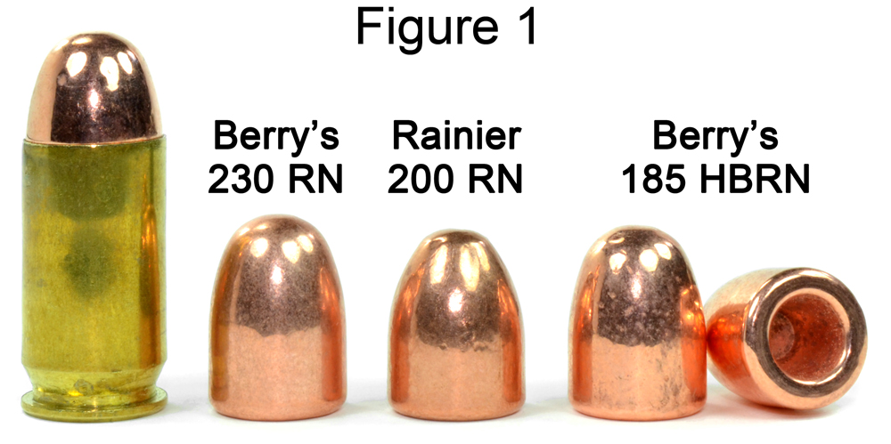 Power-Factor_recoil_bullet_weight_1