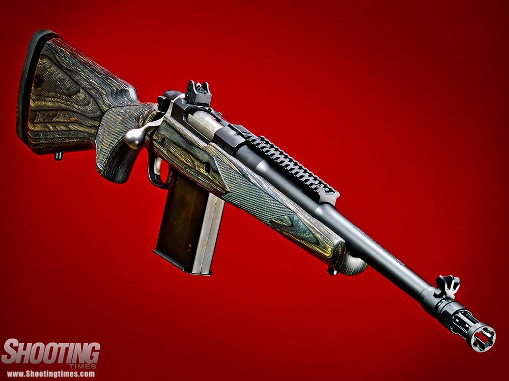 Ruger_gunsite_scout_rifle_556_F