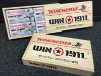 Winchester_Win1911_Box_F