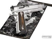 sig_sauer_1911_traditional_match_elite_F