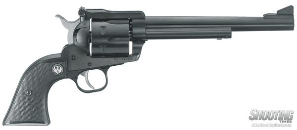 5.-ruger-blackhawk