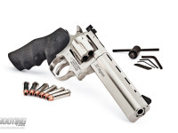 Dan_Wesson_Model_715_Review_F