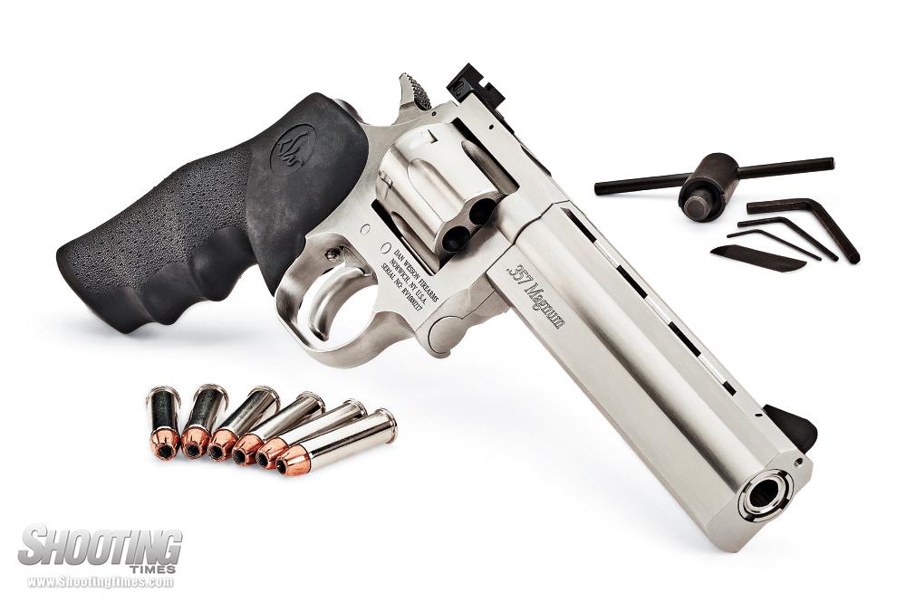 dan_wesson_model_715_revolver_F