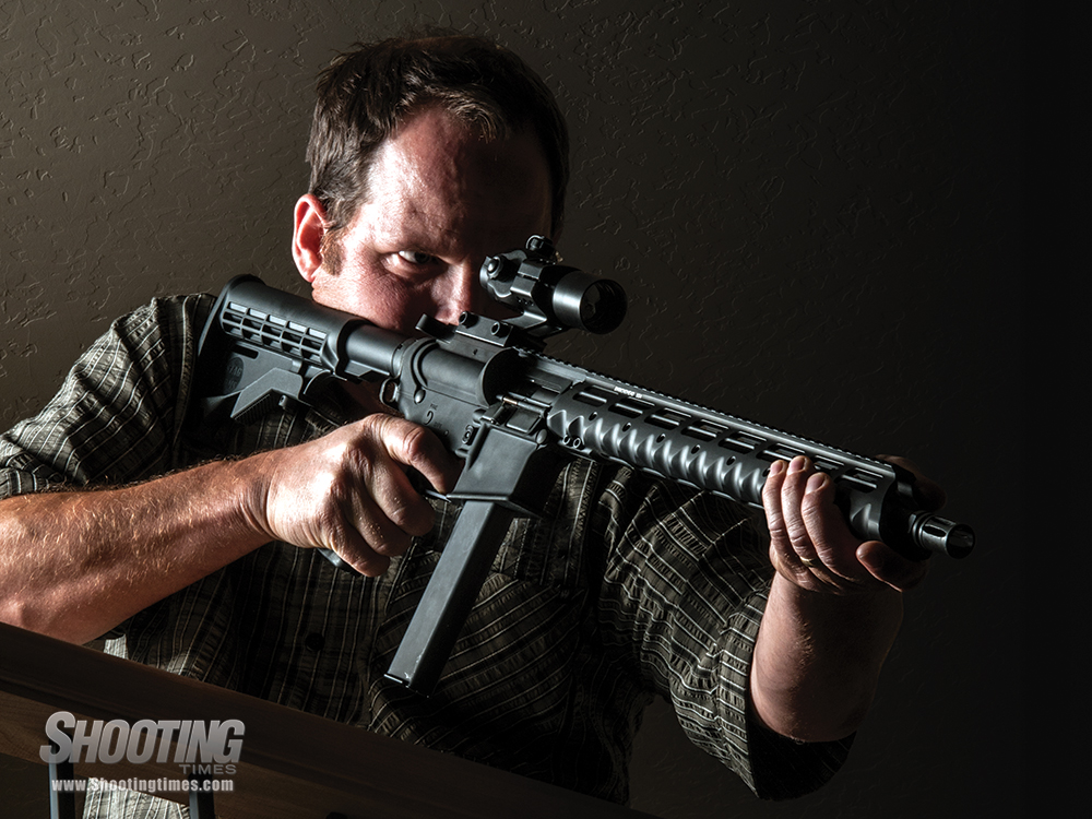 stag_arms_9mm_carbine