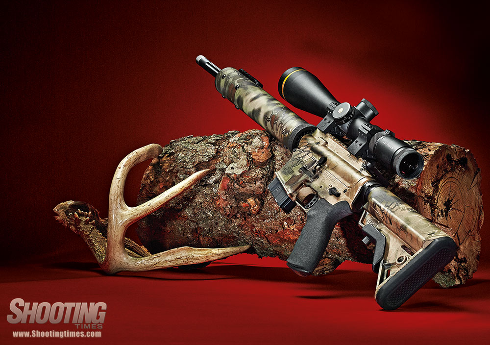 Alexander_Arms_6.5_Grendel_Hunter_Review_F