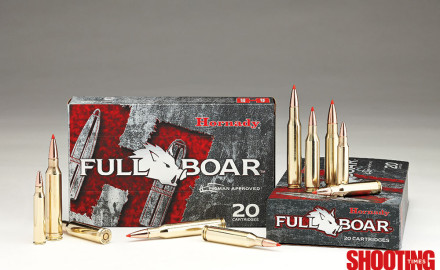 hornady_full_boar_ammo_review_1