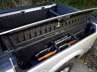 vehicle_transport_firearm_secure_rambox-with-holster