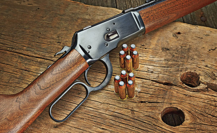 winchester_model_1892_short_rifle_review_11