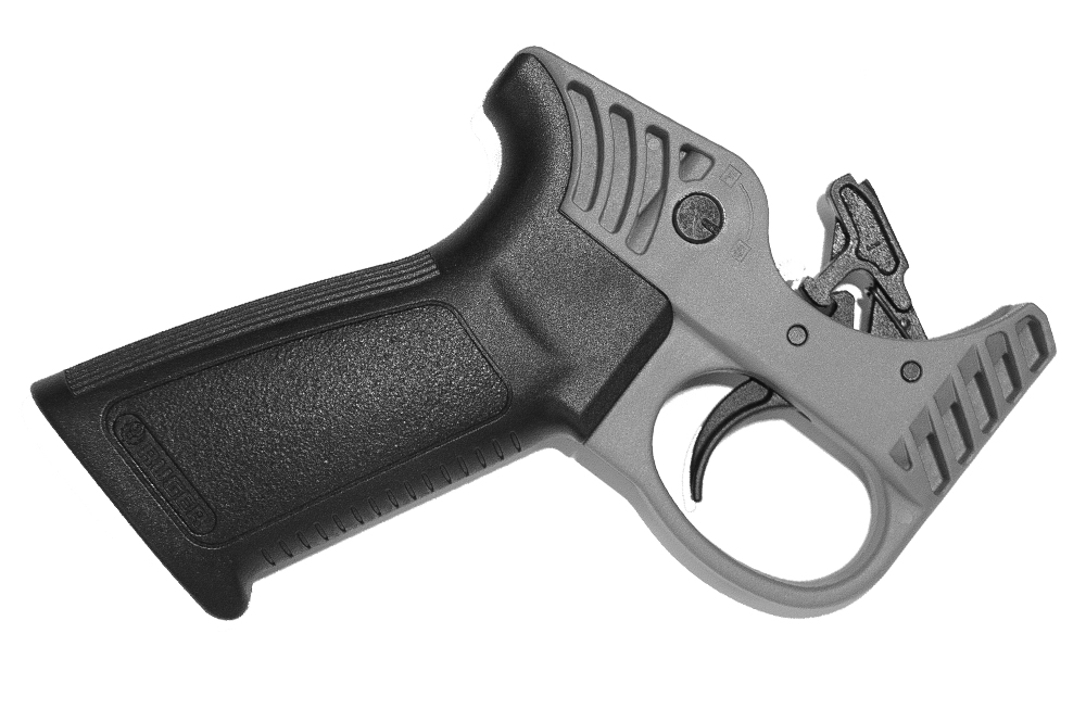 Ruger Introduces Elite 452 AR-15/MSR Two-Stage Trigger