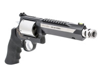 smith_wesson_pc-460xvr-bone_collector_revolver_F