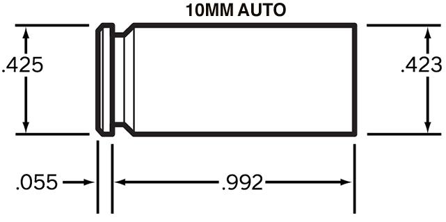 10mm_auto_case_dimensions