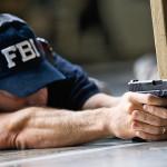 Related: Inside Look at FBI Handgun Training