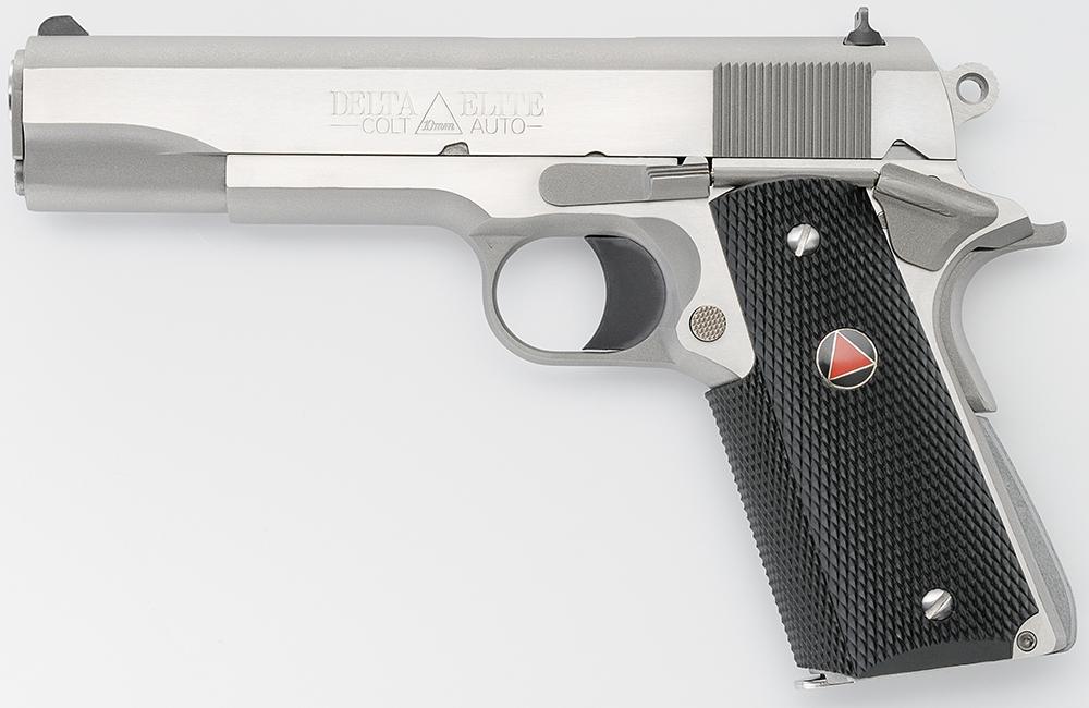 colt_delta_elite_10mm_1911