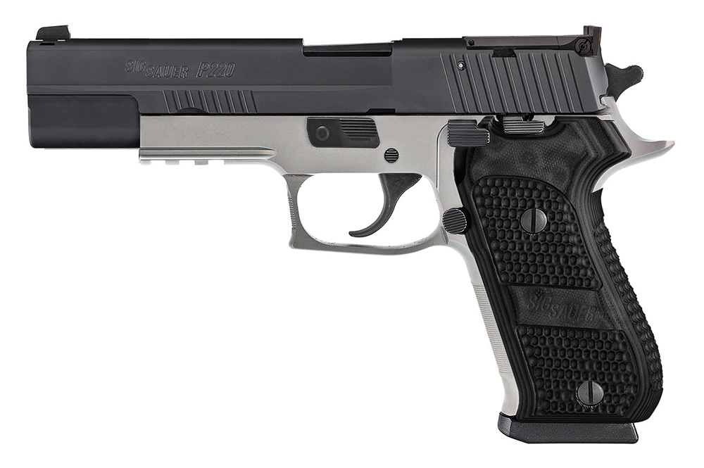 sig_sauer_P220_Match_Elite_10MM