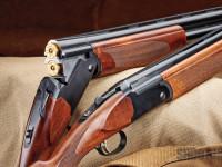 stevens_model_555_shotgun_F