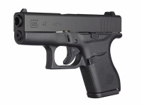 Glock-43_G43_single_stack_9_F