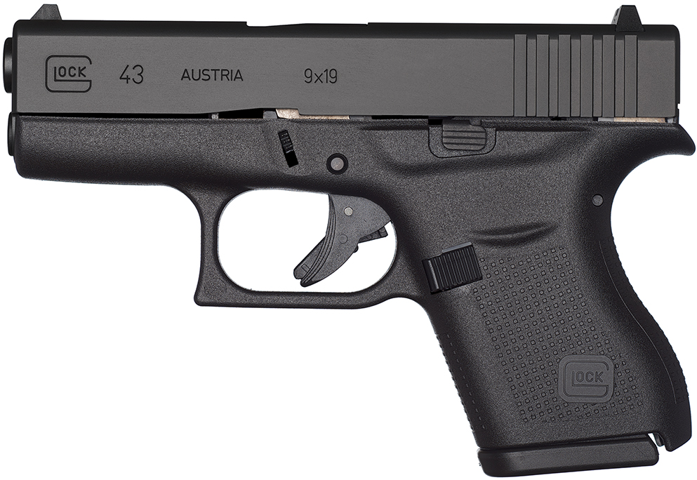 Glock-43_G43_single_stack_9_F1