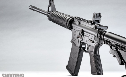 Ruger_AR-556_review_F