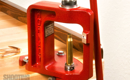 hornady_single_stage_reloading_F
