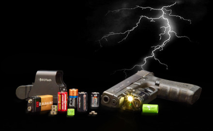Batteries-600x400