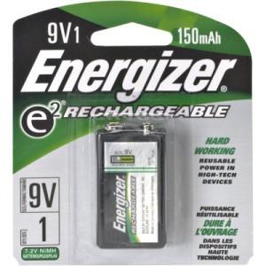 energizer-rechargeable-batteries