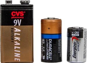 firearm-batteries
