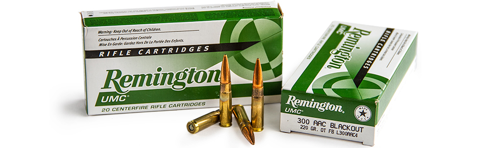 remington-subsonic