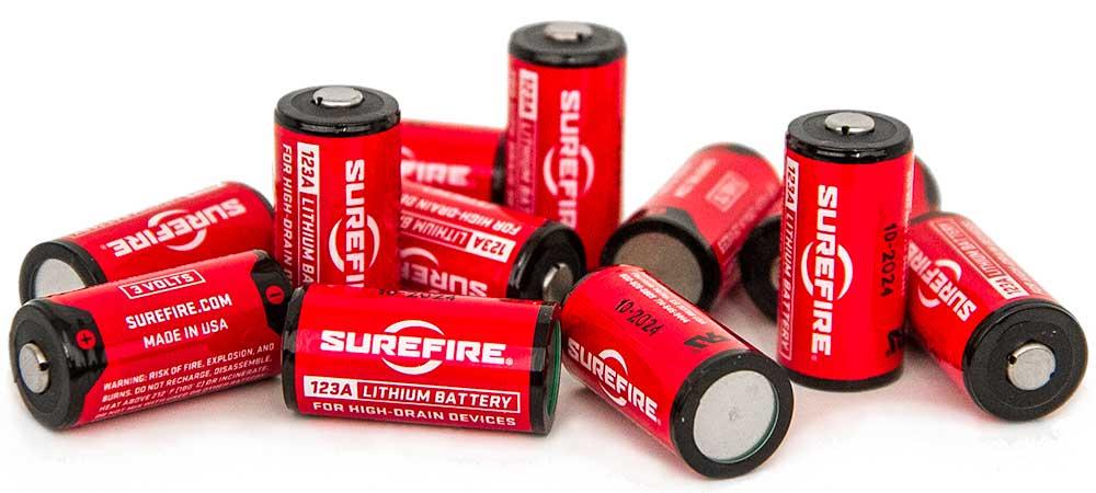 surefire-cr123-batteries