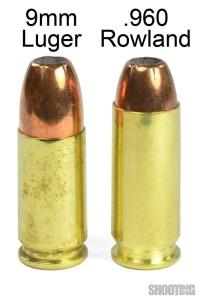 http://www.shootingtimes.com/files/2015/05/Ports_vs_compensator_3-200x300.jpg