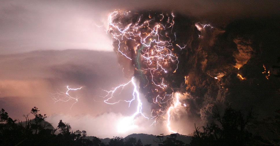 Disaster_Volcano_2