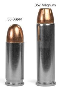 38-Super-v-357-Mag[1]