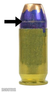 Figure-3-Plunk-Test-Brad-Miller