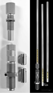 Figure-8-Reloading-Tools-Brad-Miller