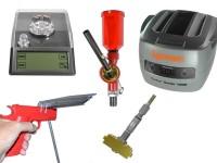 reloading-tools-F