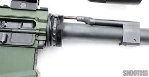f17-STMP-151100-17L-03-armory-franklin