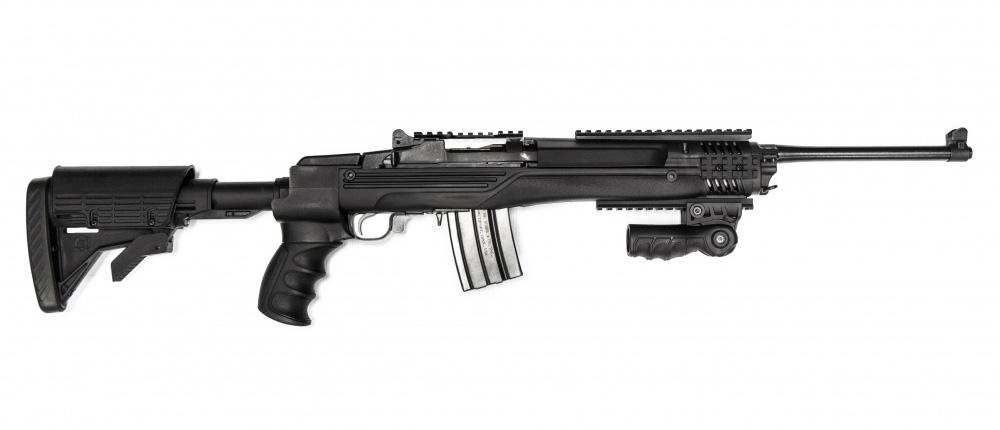 ShootingTimes-mini-14-tactical-final
