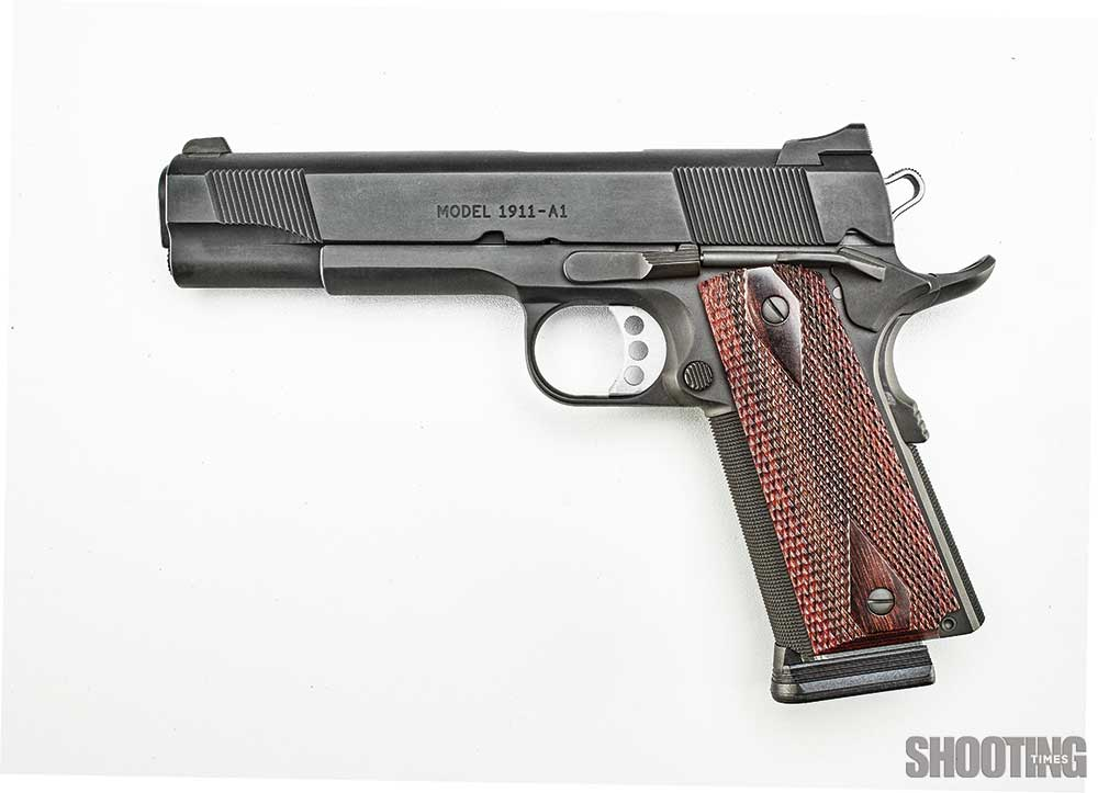 1911-rock-river-arms-carry-1