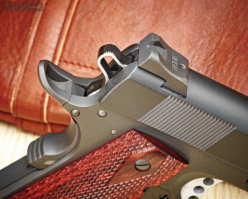 rock-1911-river-arms-carry-2