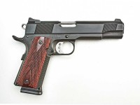 rock-river-arms-1911-carry-F
