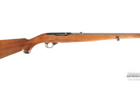 ruger_1022_international featured