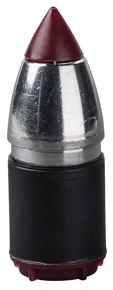 lock-bor-federal-bullet-2
