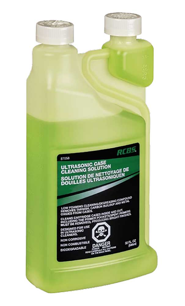 new-rcbs-products-1