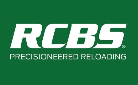 rcbs-new-products-F