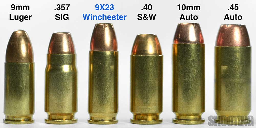 Figure-1-Glock-9x23-winchester-conversion