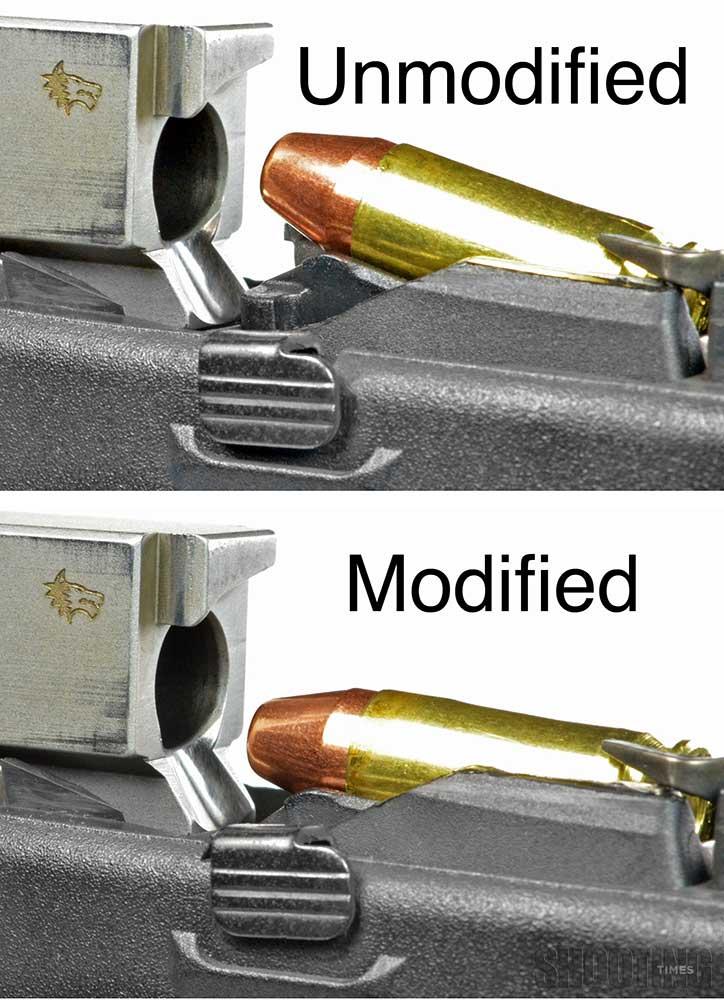 Figure-9-9x23-Glock-winchester