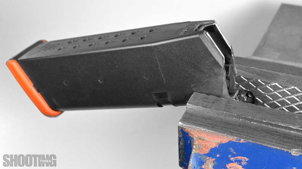 Figure-winchester-16-Glock-9x23
